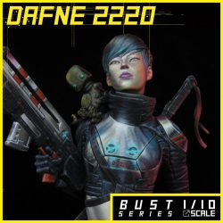 [AM10] Dafne 2220