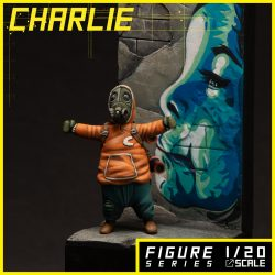 [AM44]  Charlie
