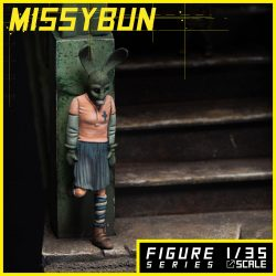 [AM52] Missybun