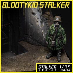 [AM70] Blootykid Stalker