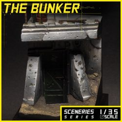 [AM68] The Bunker