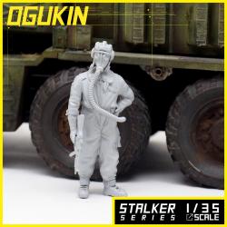 [AM36] Ogukin