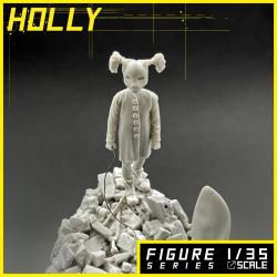 [AM86] Holly