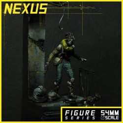[AM02] Nexus