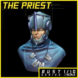 [AM07] The Priest