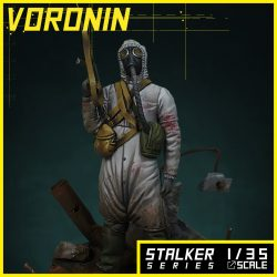 [AM08] Voronin