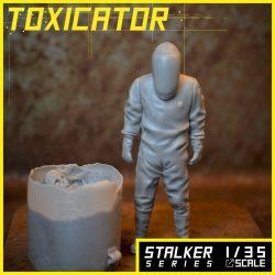 [AM32] Toxicator