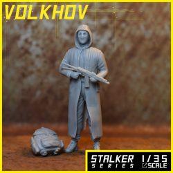 [AM38] Volkhov