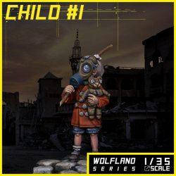 [AM55] Child #1