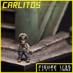 [AM48] Carlitos