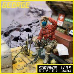 [AM65] George