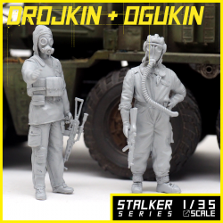[AM79] Drojkin + Ogukin